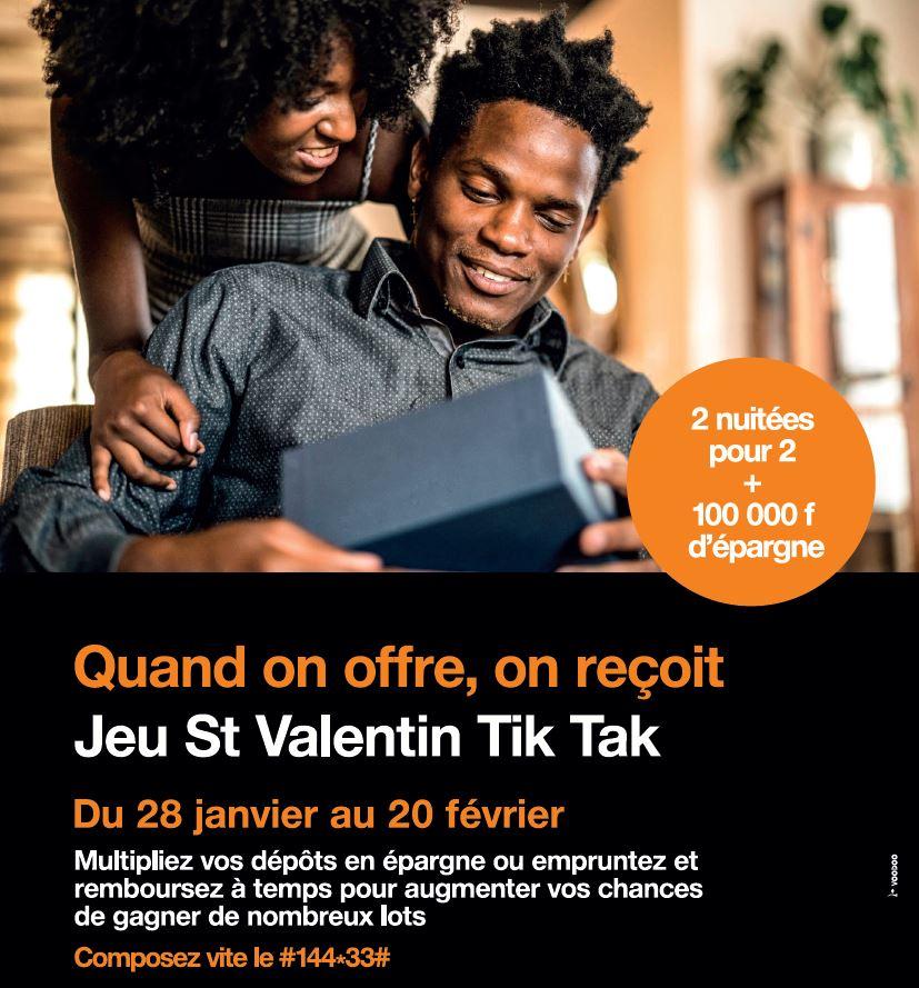 Jeu-concours-saint-Valentin