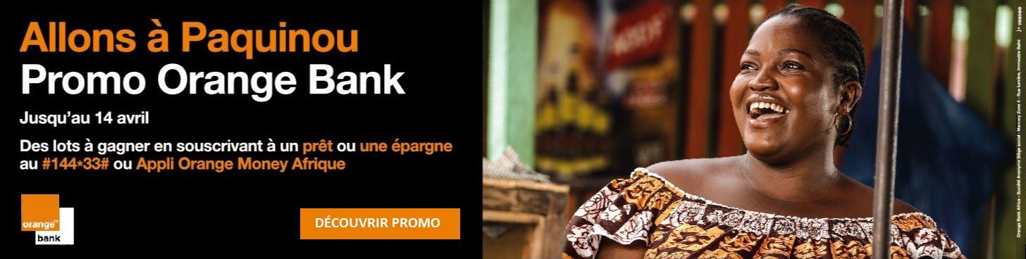 Promotion Paquinou Tik Tak